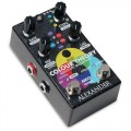 Alexander-Pedals-Colour-Theory-2.jpg