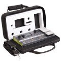 Mooer-SC-200-Soft-Carry-Case-for-GE200-Side.png