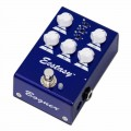 Bogner-Ecstasy-Blue-Mini-Right.jpg