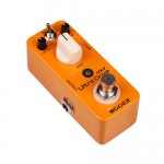 Mooer Ultra Drive MKII Distortion Pedal
