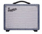 Supro 1606 Super 5 Watt Tube Combo