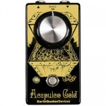 EarthQuaker Devices Acapulco Gold Power Amp Distortion v2 Pedal