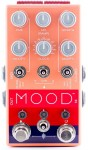 Chase Bliss Audio MOOD Granular Micro-Looper / Delay Pedal