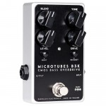 Darkglass Electronics Microtubes B3K V2 Bass Overdrive Pedal