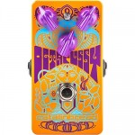 Catalinbread Octapussy Dynamic Fuzz/Octave Pedal