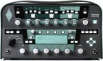 Kemper Profiling Amplifier Head Black