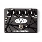 EVH 5150 Overdrive Pedal