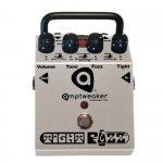 Amptweaker Tight Fuzz Pedal