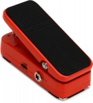 Hotone Soul Press Volume/Wah/Expression Pedal