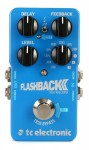 TC Electronic Flashback 2 Delay & Looper Pedal