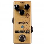 Wampler Tumnus Overdrive/Boost Pedal
