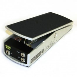 Ernie Ball EBL 6165 Volume/Pan Pedal