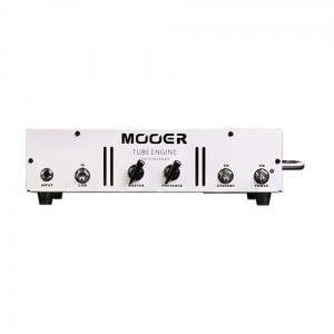 Mooer Tube Engine 20W Power Amp