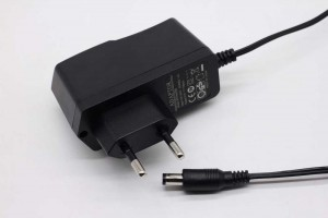 Hotone 9V 500mA Power Adapter