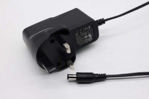 Hotone 9V 500mA Power Adaptor (3 Pin)