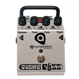Amptweaker Tight Fuzz