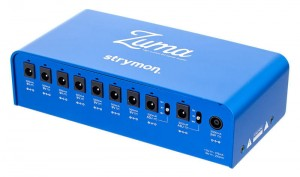 Strymon Zuma High Power DC Power Supply