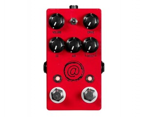 JHS Pedals AT+ Andy Timmons Signature Drive
