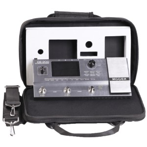 Mooer SC200 Soft Carry Case for GE200