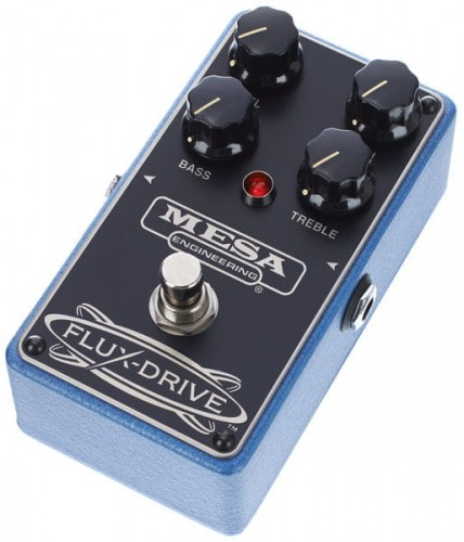 Mesa-Boogie-Flux-Drive-Overdrive-Pedal.jpg