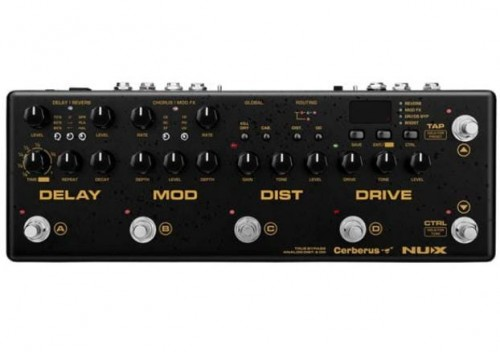 Nux-Cerberus-Integrated-Effects-and-Controller-Pedal.jpg