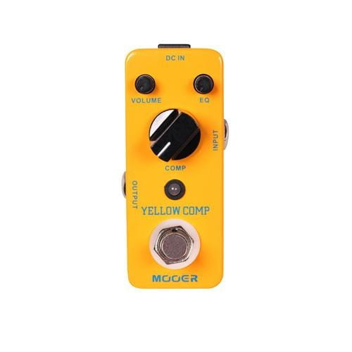 Mooer-Yellow-Comp-Compressor.jpg