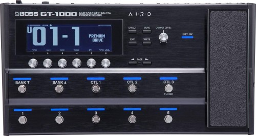 Boss-GT-1000-Multi-Effects-Processor.jpg