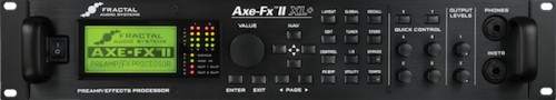 Fractal-Audio-Axe-Fx-II-XL-Preamp-Effects-Processor.png