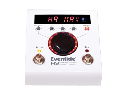 Eventide-H9-Harmonizer-Multi-Effects-Pedal.png