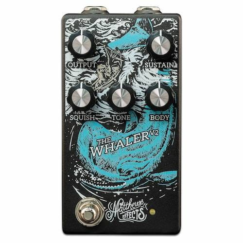 Matthews-Effects-The-Whaler -2.jpg