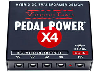 Voodoo-Lab-Pedal-Power-X4.jpg