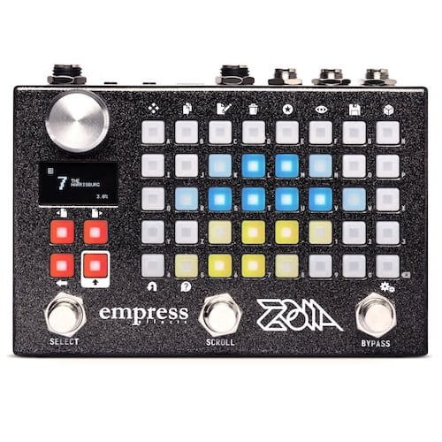 Empress-Effects-ZOIA.jpg