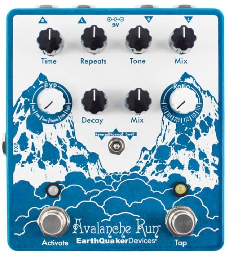 EarthQuaker-Devices-Avalanche.jpg