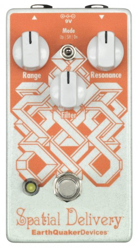 EarthQuaker-Devices-Spatial-Delivery.jpg