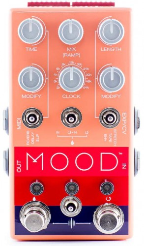 Chase-Bliss-Audio-MOOD-Pedal.jpg