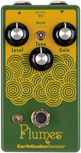 EarthQuaker-Devices-Plumes.jpg