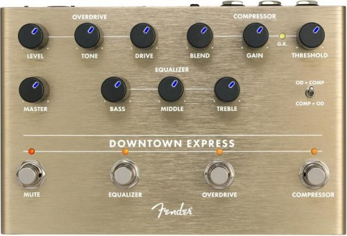 Fender-Downtown-Express.jpg