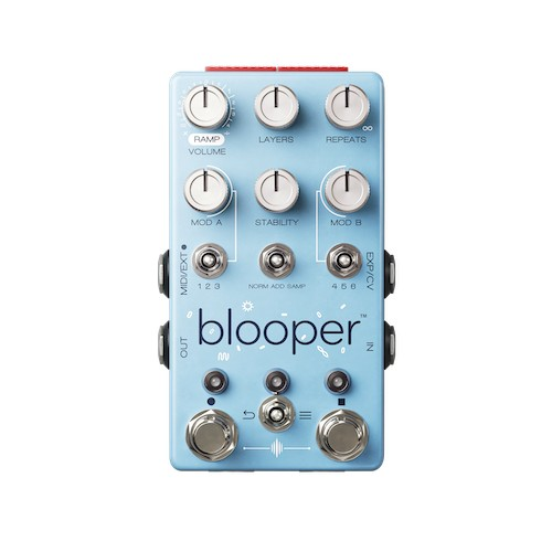 Blooper_Pedal_Chase Bliss Audio.png