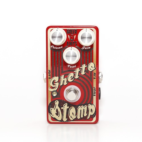 Greer-Amps-Ghetto-Stomp.png