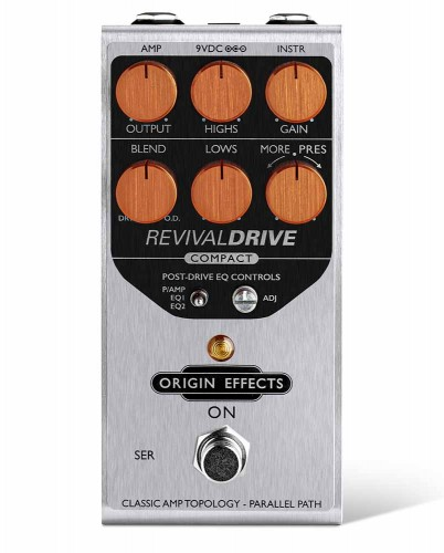 Origin-Effects-RevivalDRIVE-Compact.jpg