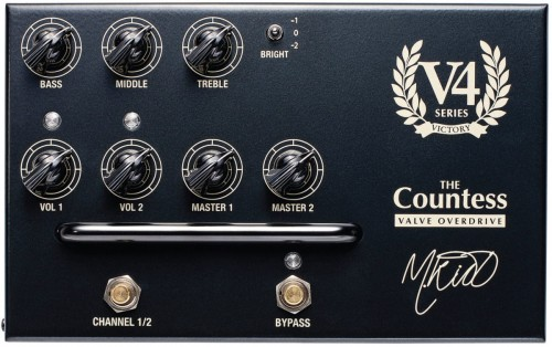Victory-Amps-V4-The-Countess.jpg