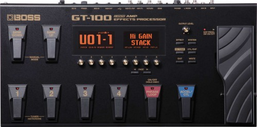 Boss-GT-100-Multi-Effects-Processor.jpg