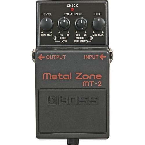 Boss-MT-2-Metal-Zone-Distortion-Pedal.jpg