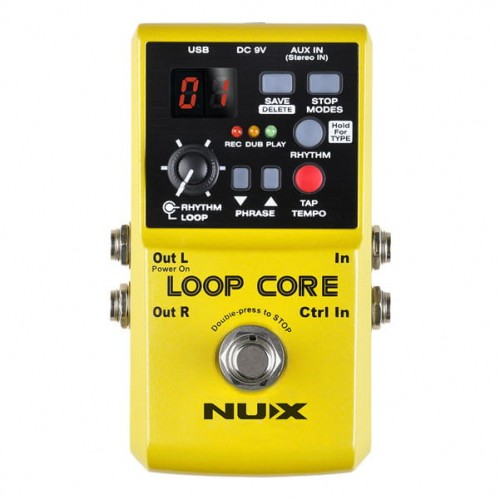 NUX-Loop-Core-Looper-Pedal.jpg