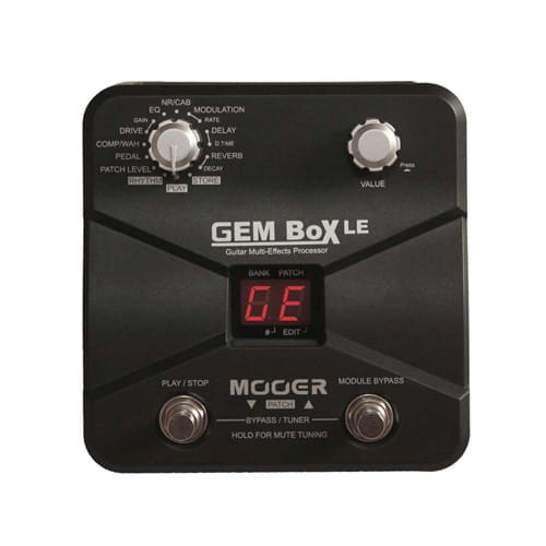 Mooer-Gem-Box-LE-Guitar-Multi-Effects-Processor.jpg