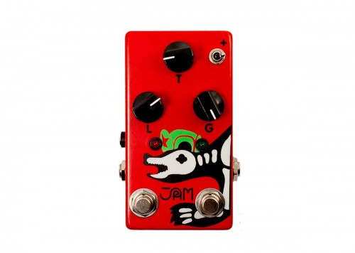 JAM-Pedals-Red-Muck-MKII.jpg