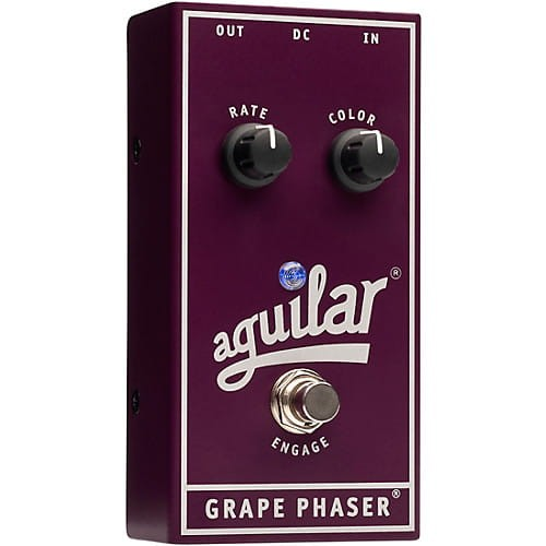 Aguilar-Grape-Phaser.jpg