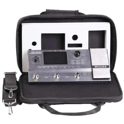 Mooer-SC-200-Soft-Carry-Case-for-GE200.png