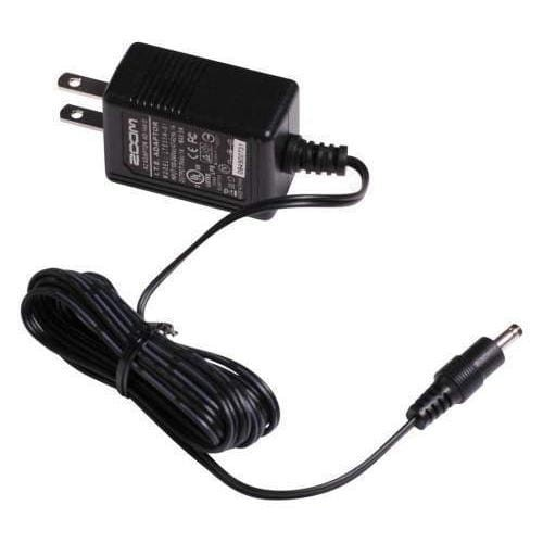 Zoom-AD-14-AC-Power-Supply-Adaptor.jpg
