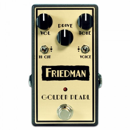 Friedman-Golden-Pearl.jpg